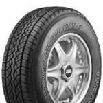 Yokohama SUV winter Tyre Without studs 225/70R16 G051 102H H/T-S DOT11