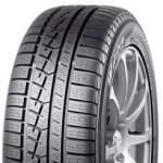 Yokohama Passenger car winter Tyre Without studs 255/40R18 W DRIVE 99V RF DOT07