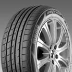 MOMO Passenger car Summer tyre 205/50R16 M-3 91V XL