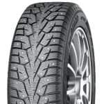 Yokohama Studded tyre 195/55R16 IG55* 91T