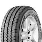 GT Radial Van Summer tyre 205/70R15 Maxmiler PRO 106/104R C