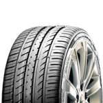 INTERSTATE Passenger car Summer tyre 215/45R17 IST-32 91W XL
