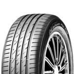 Nexen Sõiduauto/Maasturi suverehv 215/65R15 Nexen N Blue HD Plus 96H