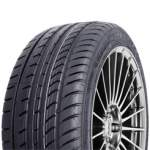 GT Radial Passenger/suv Summer tyre 195/55R15 Champiro UHP1 a85VRP DOT12