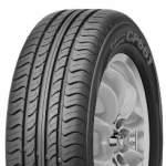 Nexen Passenger/suv Summer tyre 235/60R16 CP661 100H DOT11