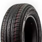 BF GOODRICH Passenger/suv Summer tyre 215/60R17 G-Grip Suv 96H Highway Terrain