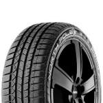 MOMO winter Tyre Without studs W-2 NORTH POLE 215/45R17 91V XL