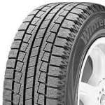 Hankook passenger/ SUV Tyre Without studs 195/60 R15 Winter i*cept W605 88Q