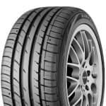 FALKEN Passenger car Summer tyre ZIEX ZE914 255/35R18 90W