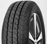 INFINITY Van Summer tyre 175/75R16C INF-100 101/99R