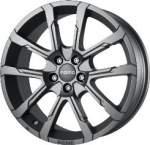 MOMO Alloy Wheel Quantum, 15x6. 5 5x108 ET40