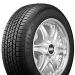 Yokohama Passenger/suv Summer tyre 215/60R16 GEOLANDAR H/T G035M 95H M+S