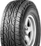 Dunlop Maasturi Suverehv 265/75R16 GRANDTREK AT3 112/109S OWL All Terrain