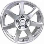ACC Alloy Wheel Original 1 Hopea 73, 1 13x5, 5 4x100 ET40