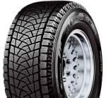 Bridgestone SUV winter Tyre Without studs 255/60R18 DMZ3 112Q XL Nebus DOT08