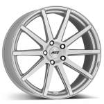 AEZ Valuvelg Straight, 18x8. 0 5x114. 3 ET35