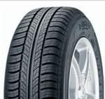 BF GOODRICH Passenger car Summer tyre G-GRIP 215/55R16 93H