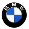BMW VELJEKAPSEL ORIGINAAL VALUVELJELE (36136783536)