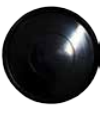 BIMECC Заглушки на дисков 65MM ( без логотипа)