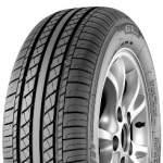 GT Radial Passenger car Summer tyre 155/70R13 CHAMPIRO VP1 75T
