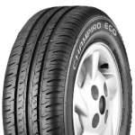 GT Radial Passenger car Summer tyre 185/60R13 CHAMPIRO ECO 80H