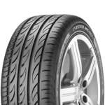 Pirelli Sõiduauto/Maasturi suverehv 255/45R18 P ZERO NERO GT 99Y FSL UHP