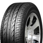 Westlake Passenger/suv Summer tyre 215/70R15 SP06 98H