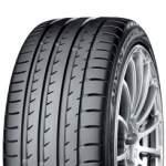 Yokohama Passenger car Summer tyre 265/40R20 ADVAN SPORT V105S 104Y UHP