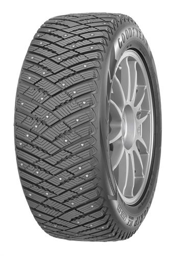 goodyear s iduauto naastrehv 205 55 r16 ultra grip ice arctic 94 t xl. Black Bedroom Furniture Sets. Home Design Ideas