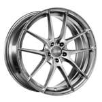 OZ Valuvelg Racing Leggera HLT, 17x7. 5 5x120 ET45