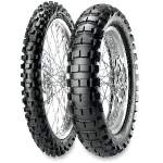PIRELLI (moto) motorehv SCORPION RALLY 120/100-18 Pirelli SC RALLY 68R