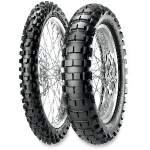 PIRELLI (moto) шина для мотоциклов SCORPION RALLY