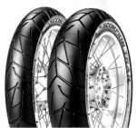 PIRELLI (moto) tyre for bicycle SCORPION TRAIL 190/55-17 PIRL SC TRAIL 75W
