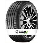 Gremax легковой авто. Летняя шина 205/55 R16 CAPTURAR