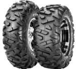 Maxxis ATV tyre M917 / M918 26X10R12 MAXX M918 ( rear) 58N Polaris TL 6PR DOT12