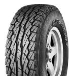 FALKEN Maasturi suverehv WILDPEAK A/T AT01 205/80R16 104T XL