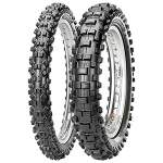 MAXXIS moto tyre for bicycle Maxxis M7313 90/90-21 MAXX M7313 54R TT F ENDURO