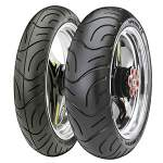 MAXXIS moto tyre for bicycle Maxxis M6029 140/70-12 MAXX M6029 65P TL