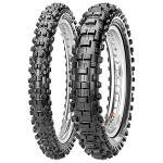 MAXXIS moto tyre for bicycle Maxxis M7314 140/80-18 MAXX M7314 70R TT R