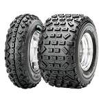 MAXXIS moto tyre for bicycle Maxxis M957 19X6-10 MAXX M957 NHS TL 4PR F