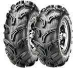 Maxxis ATV tyre MU01/MU02 27X11-12 MAXX MU02 56J rear M+S