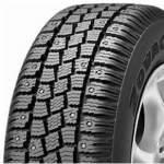 Hankook passenger/ SUV Studded tyre 155/80 R12 Zovac HP W401 76Q 90T XL
