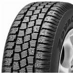 Hankook 155/80R12 76Q W401 SD Passenger car Studded tyre