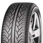Yokohama SUV Summer tyre ADVAN S. T. 275/50R20 113W