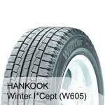 Hankook car winter not studable 155/70 R13 W I Cept 75 Q