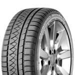 GT Radial Sõiduauto lamellrehv 245/45 R17 Winterpro HP 99 V