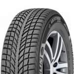 Michelin 4x4 maasturi lamellrehv 255/50 R20 LatAlpin LA2 109 V