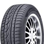 Hankook car winter not studable 205/50 R15 W310 86 H