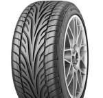 Dunlop Passenger car/ SUV Summer tyre 235/40R17 Z SP9000 (DOT 2007)