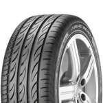 Pirelli Passenger car Summer tyre P ZERO NERO GT 225/40R18 92Y XL